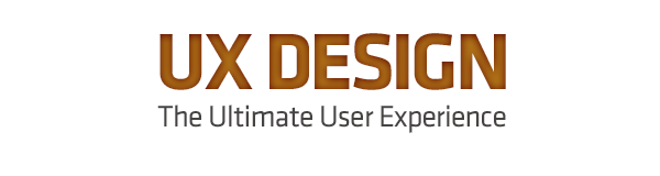DEER DESIGN - UX Design - for the ultimate user experience